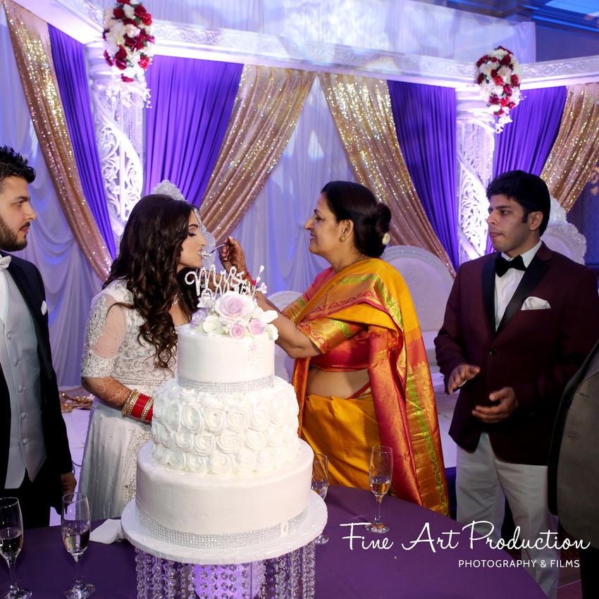 Indian-Wedding-Reception-Deewan-Fine-Art-Production_25