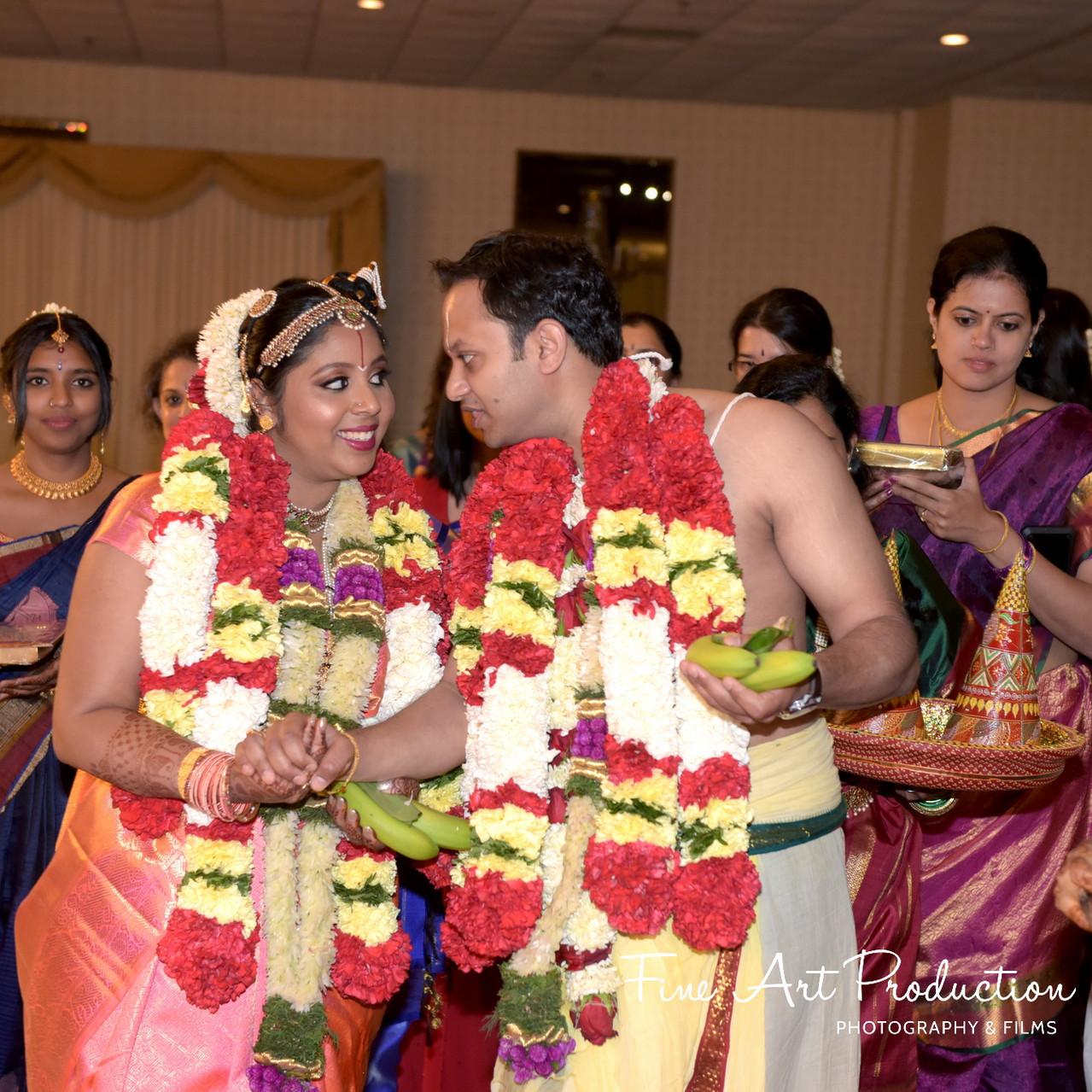 The- Skylands-Indian-Wedding-Photography-Fine-Art-Production-Amish-Thakkar_28