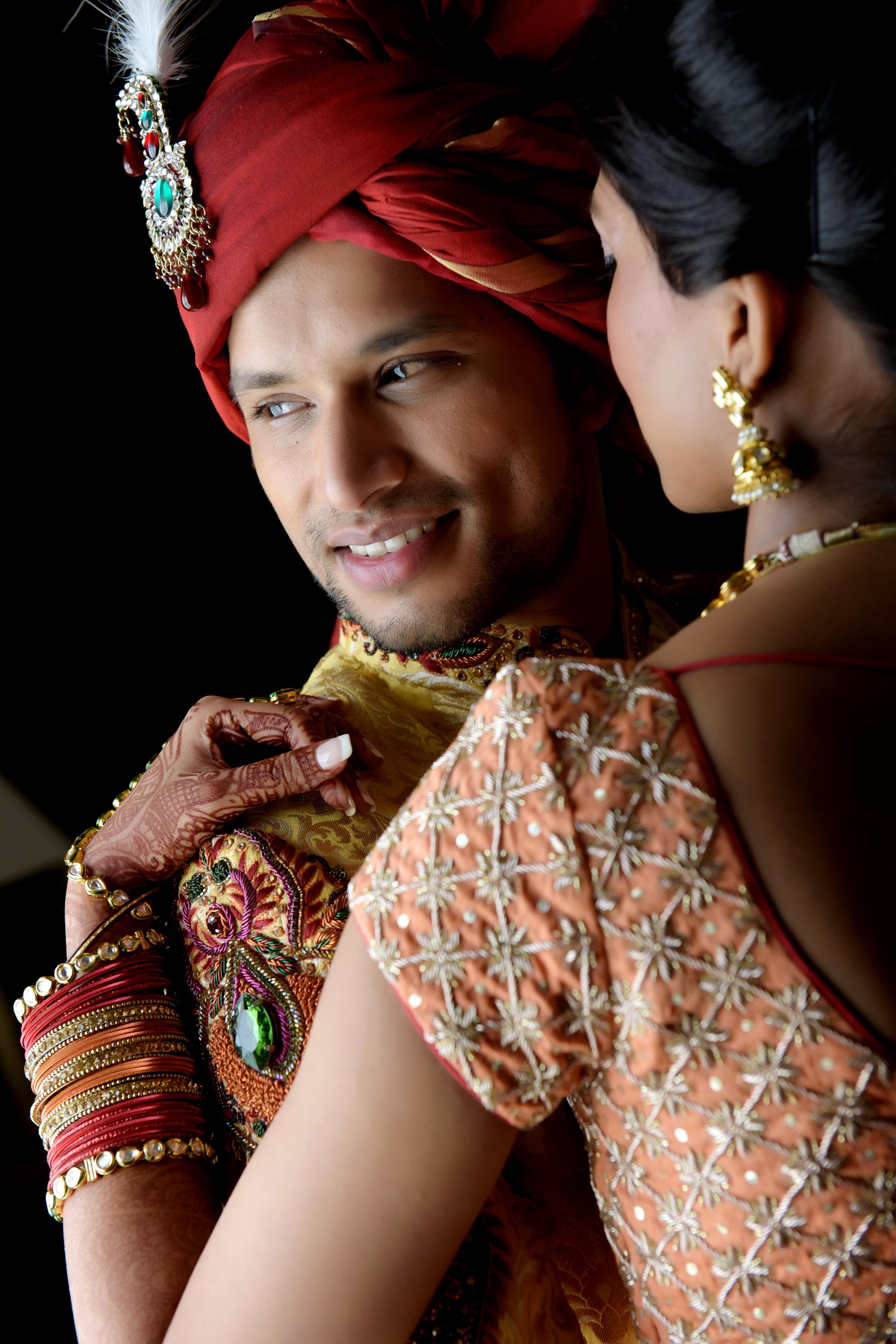 Indian Wedding Photography_UAWCAM1_0188_