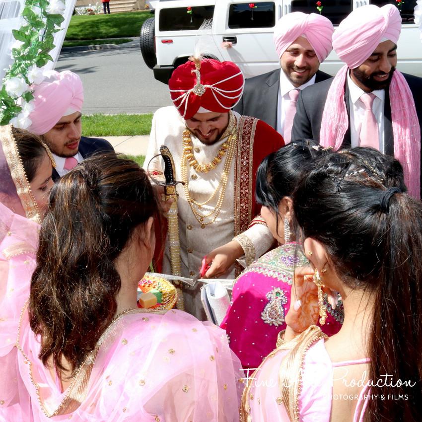 Indian-Wedding-Sangeet-Dashmesh-Darbar-Gurudwara-Fine-Art-Production_64