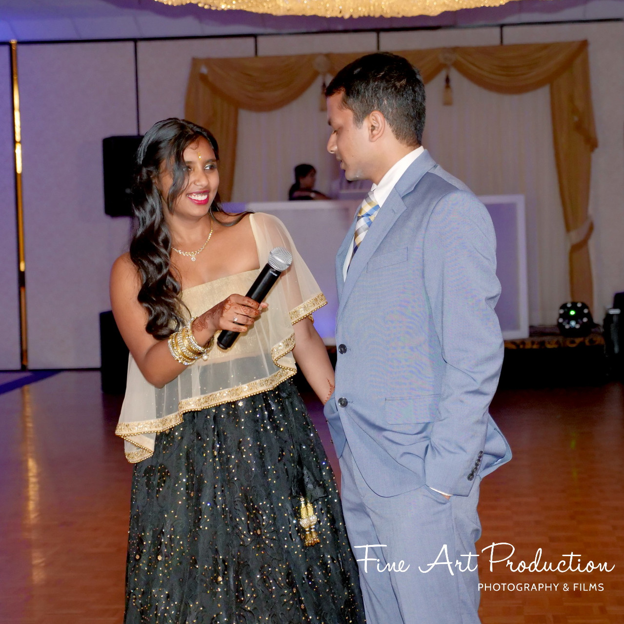 The- Skylands-Indian-Wedding-Reception-Photography-Fine-Art-Production-Amish-Thakkar_36