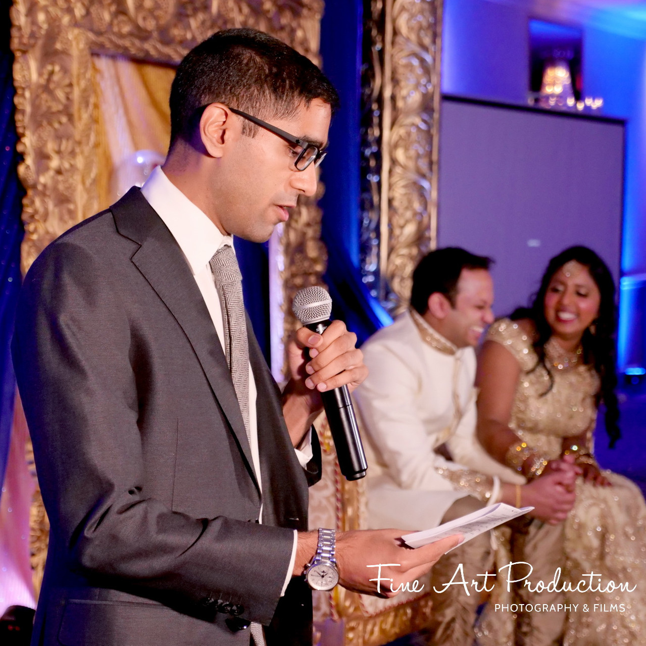 The- Skylands-Indian-Wedding-Reception-Photography-Fine-Art-Production-Amish-Thakkar_37