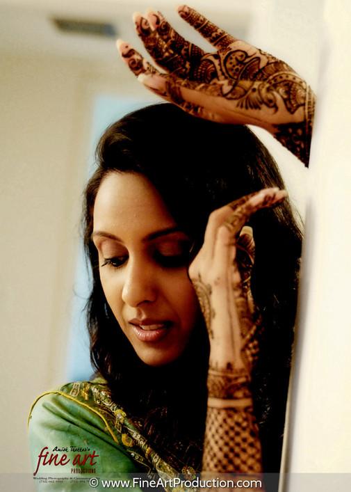 bridal-henna-05.jpg