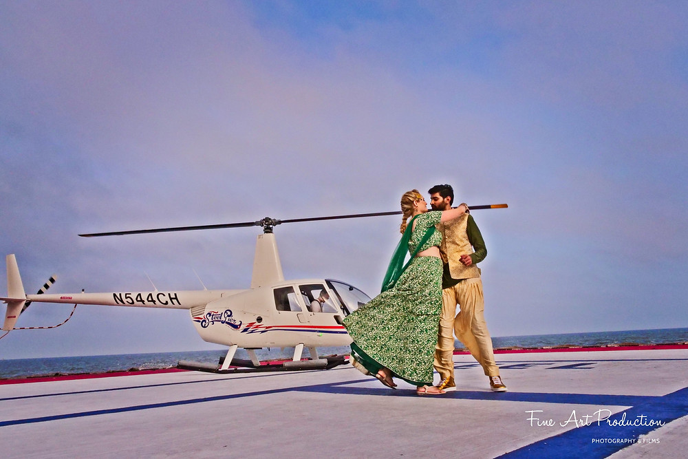 steel-pier-atlantic-city-nj-indian-wedding-christian-wedding