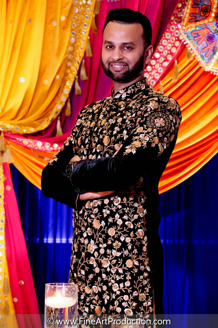 marigold-somerset-indian-wedding-sangeet