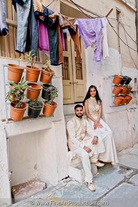 pre-wedding-photoshoot-ahmedabad