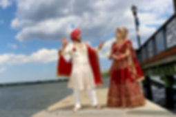 sikh-wedding-couple-portrait-nj_1.jpg