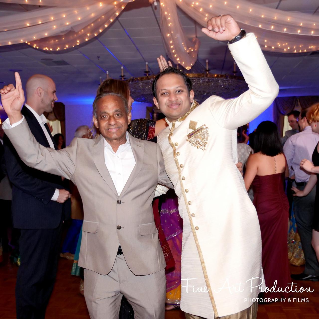 The- Skylands-Indian-Wedding-Reception-Photography-Fine-Art-Production-Amish-Thakkar_49