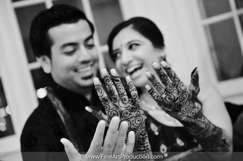 mehndi-art-tatoo-ideas_04.JPG