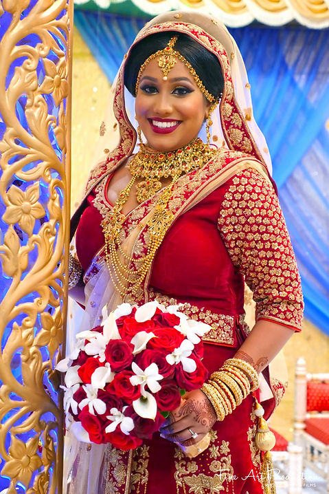 guyanese-wedding-fine-art-production