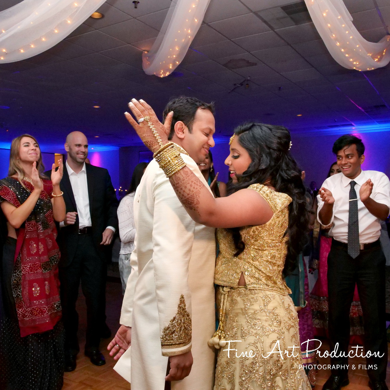 The- Skylands-Indian-Wedding-Reception-Photography-Fine-Art-Production-Amish-Thakkar_54