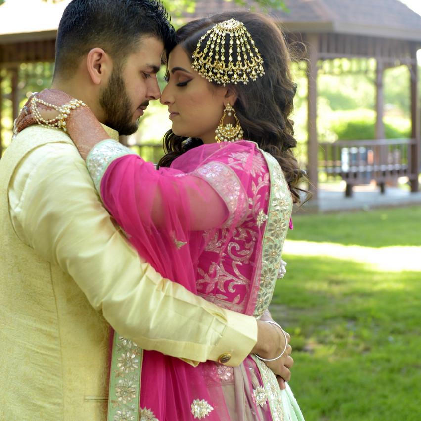 Indian-Wedding-Sangeet-Deewan-Fine-Art-Production_03