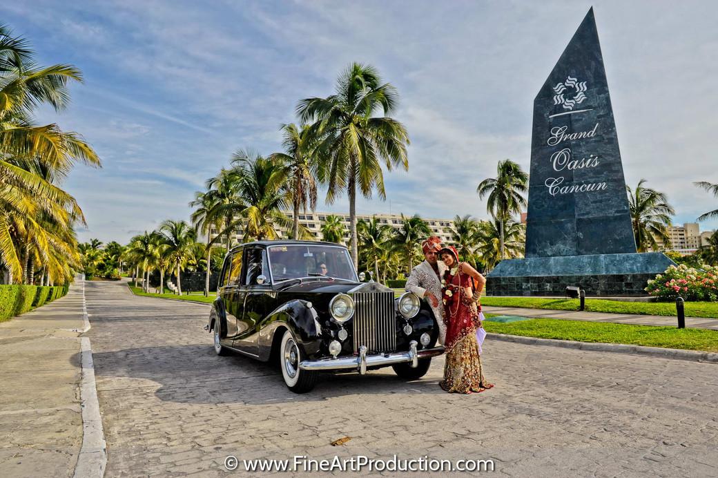 grand-oasis-cancun-indian-wedding