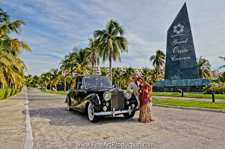 grand-oasis-cancun-indian-wedding