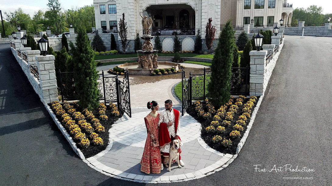 drone-wedding-photographer