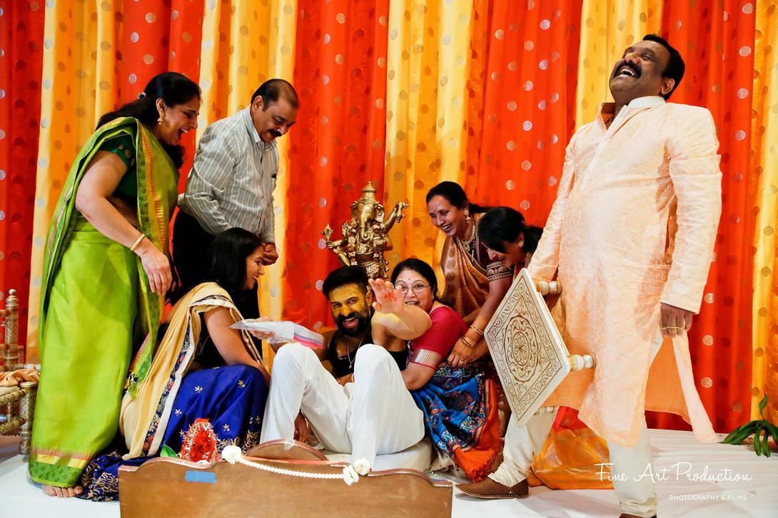 candid-wedding-photography-price