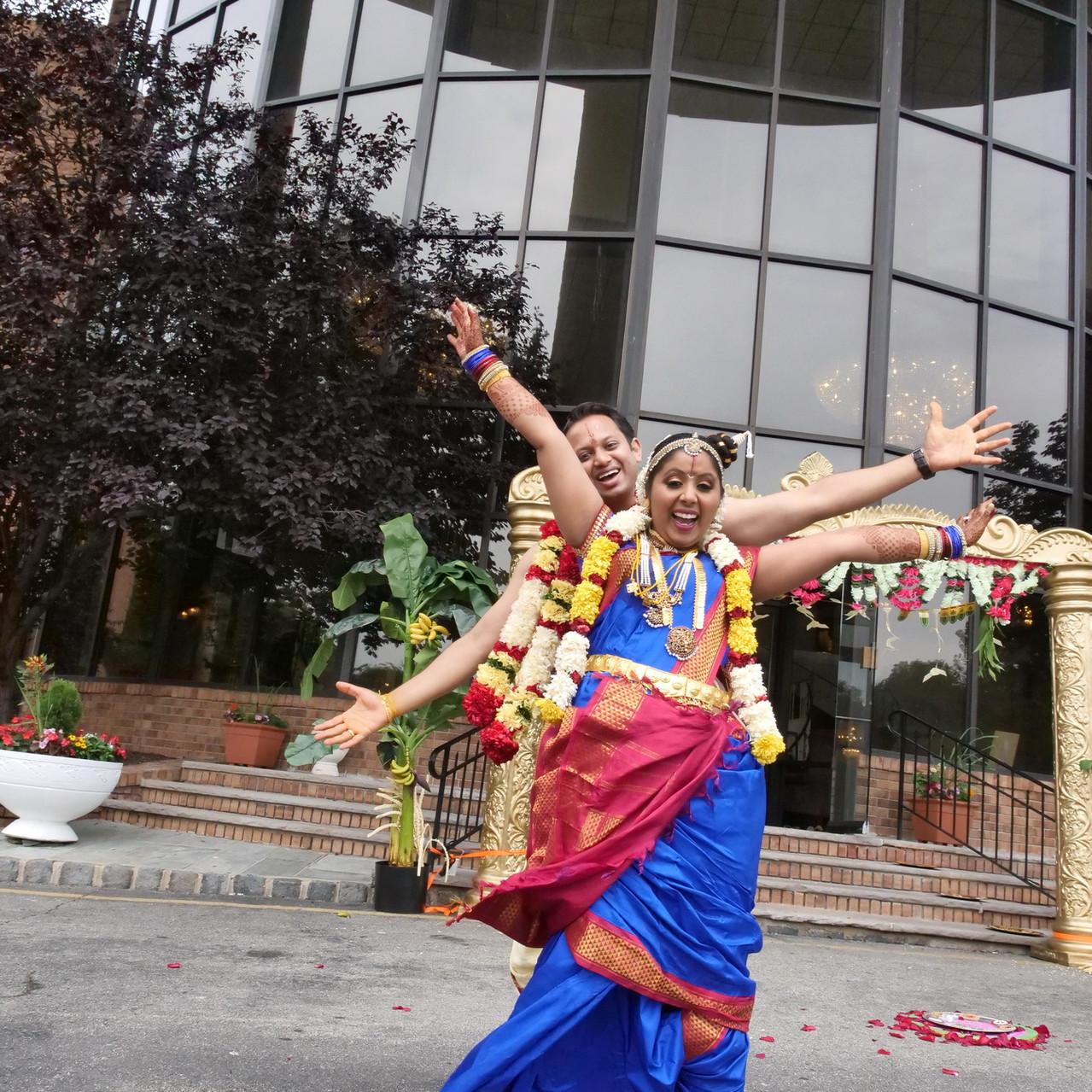 The- Skylands-Indian-Wedding-Photography-Fine-Art-Production-Amish-Thakkar_56