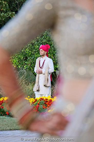 indian-groom-creative-shot