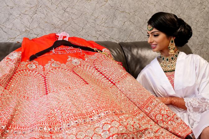 designer indian wedding dresses_03.JPG