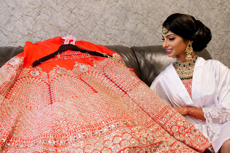 designer indian wedding dresses_03.JPG
