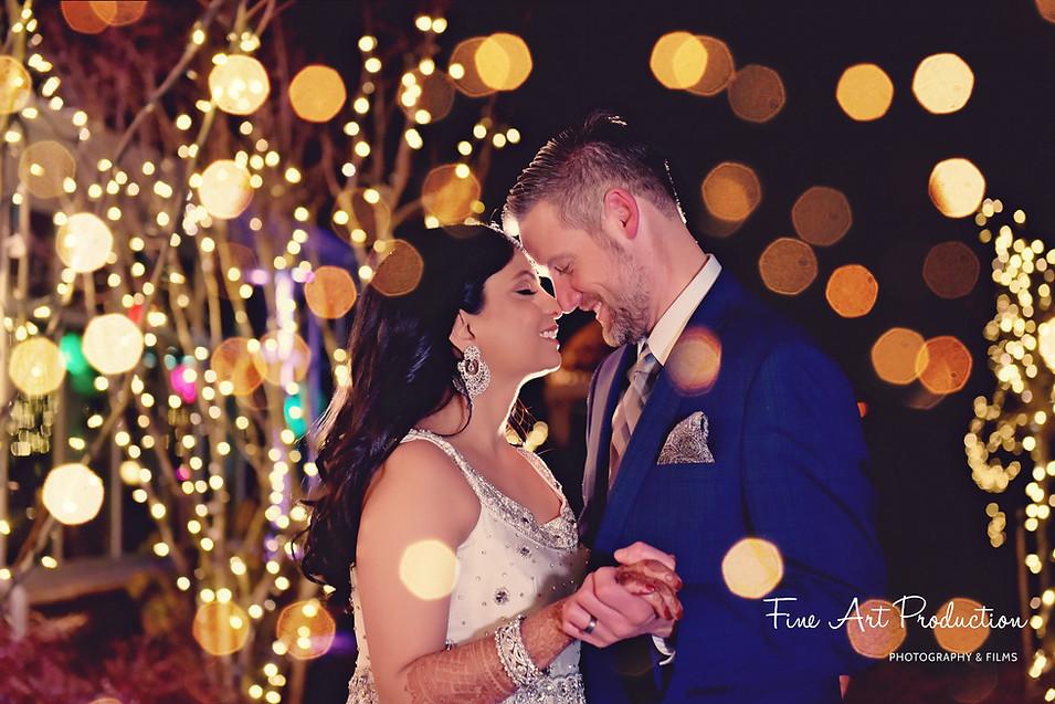 the-marigold-nj-indian-wedding-fine-art-production-ndw_0154