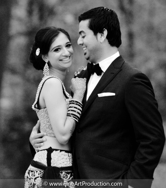 how-to-shoot-candid-wedding-photography