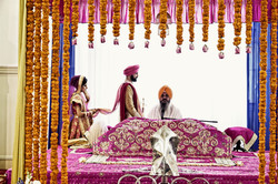 india-wedding-photographer-fine-art-production-chirali-amish-thakkar_0116