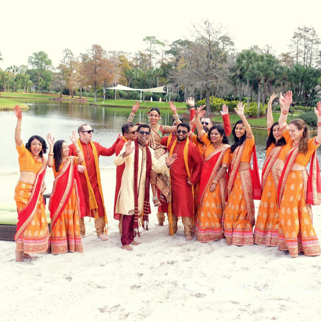 Hyatt-Regency-Grand-Cypress-Indian-Wedding-Photography-Fine-Art-Production-Amish-Thakkar_35