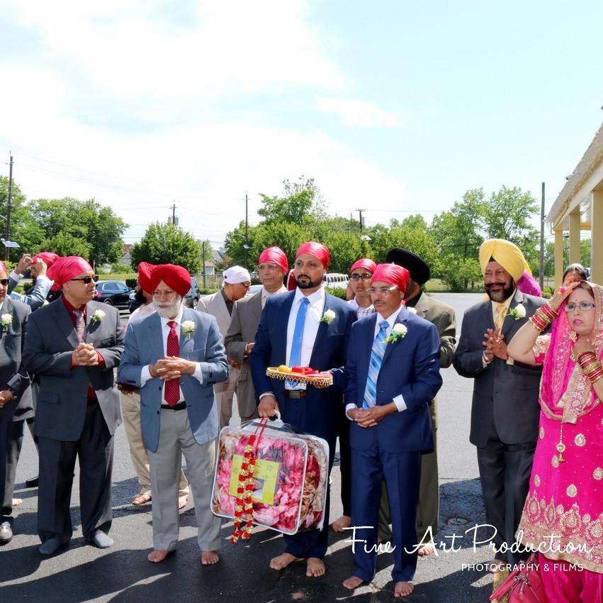 Indian-Wedding-Sangeet-Dashmesh-Darbar-Gurudwara-Fine-Art-Production_22