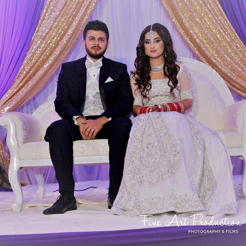 Indian-Wedding-Reception-Deewan-Fine-Art-Production_23