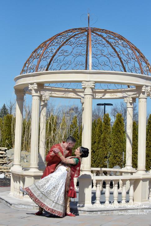 the-marigold-nj-indian-wedding-fine-art-production-ndw_0036