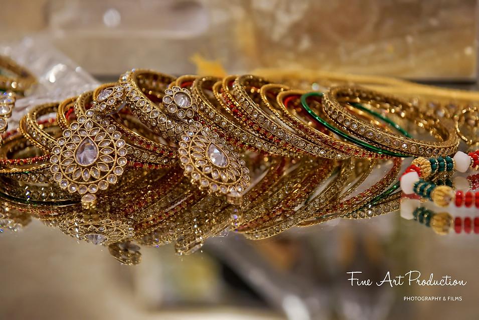 the-marigold-nj-indian-wedding-fine-art-production-ndw_0001