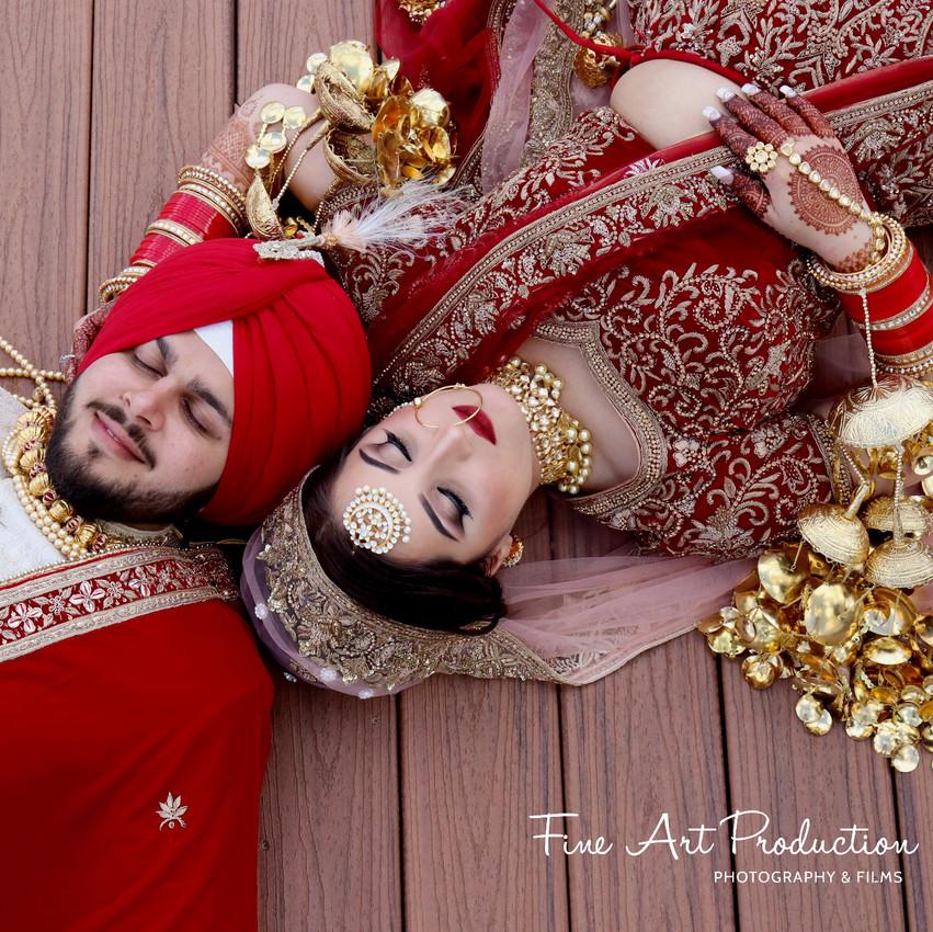 Indian-Wedding-Sangeet-Dashmesh-Darbar-Gurudwara-Fine-Art-Production_56