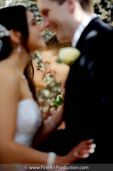 what-is-candid-wedding-photography_7.JPG