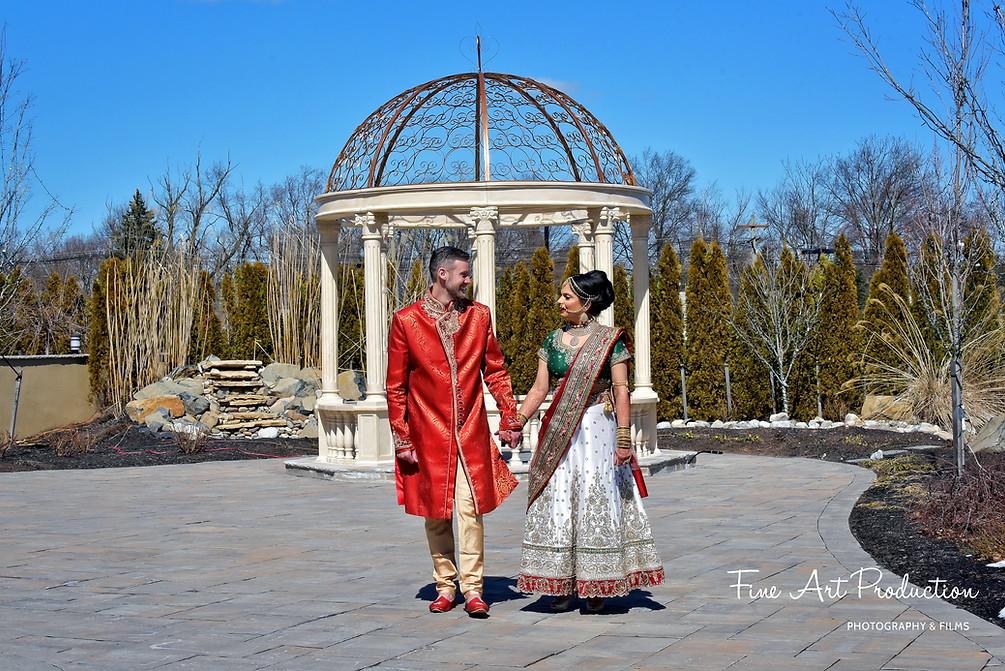 the-marigold-nj-indian-wedding-fine-art-production-ndw_0034