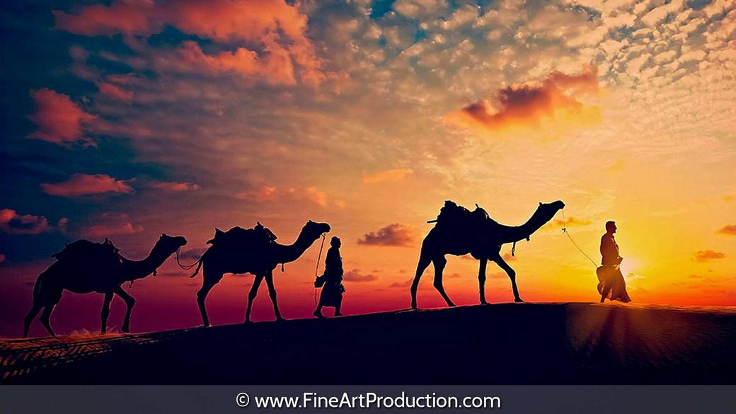 destination-indian-wedding-photographer