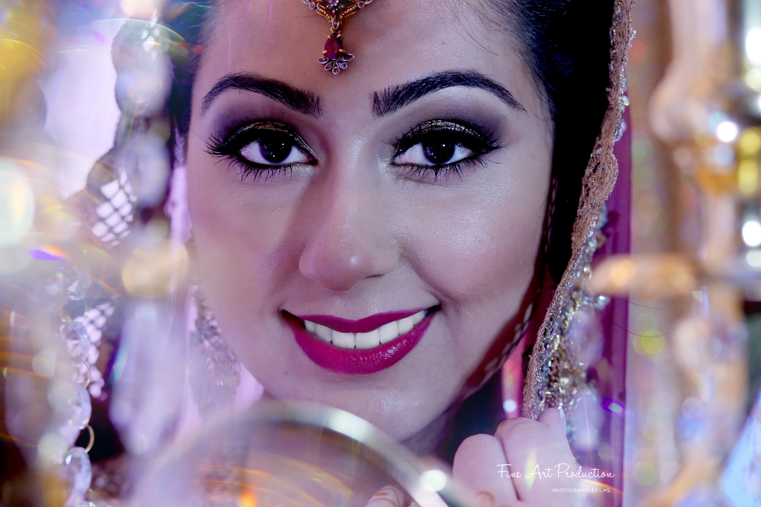 india-wedding-photographer-fine-art-production-chirali-amish-thakkar_0129