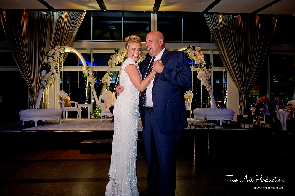 father-daughter-dance-wedding-reception-fine-arts-photography