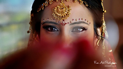 wedding planner prices in usa