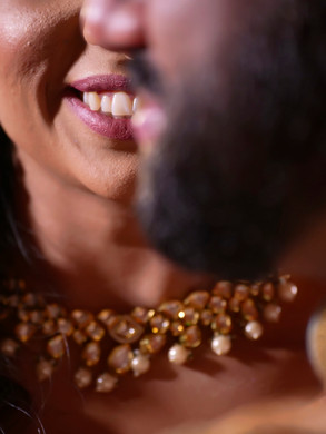 sheraton-orlando-north-indian-wedding_04