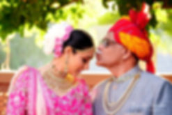 ajit-bhawan-wedding-pictures_03.jpg
