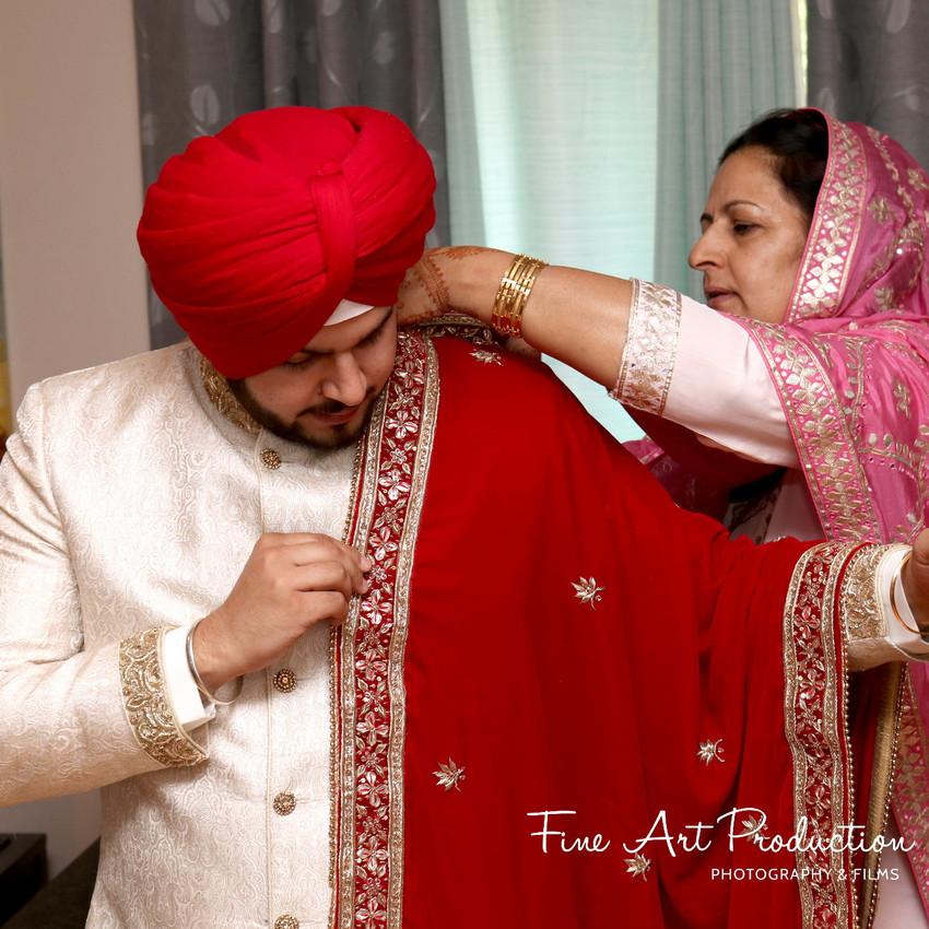 Indian-Wedding-Sangeet-Dashmesh-Darbar-Gurudwara-Fine-Art-Production_02