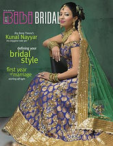 ami-sheth-bibi-magazine-cover
