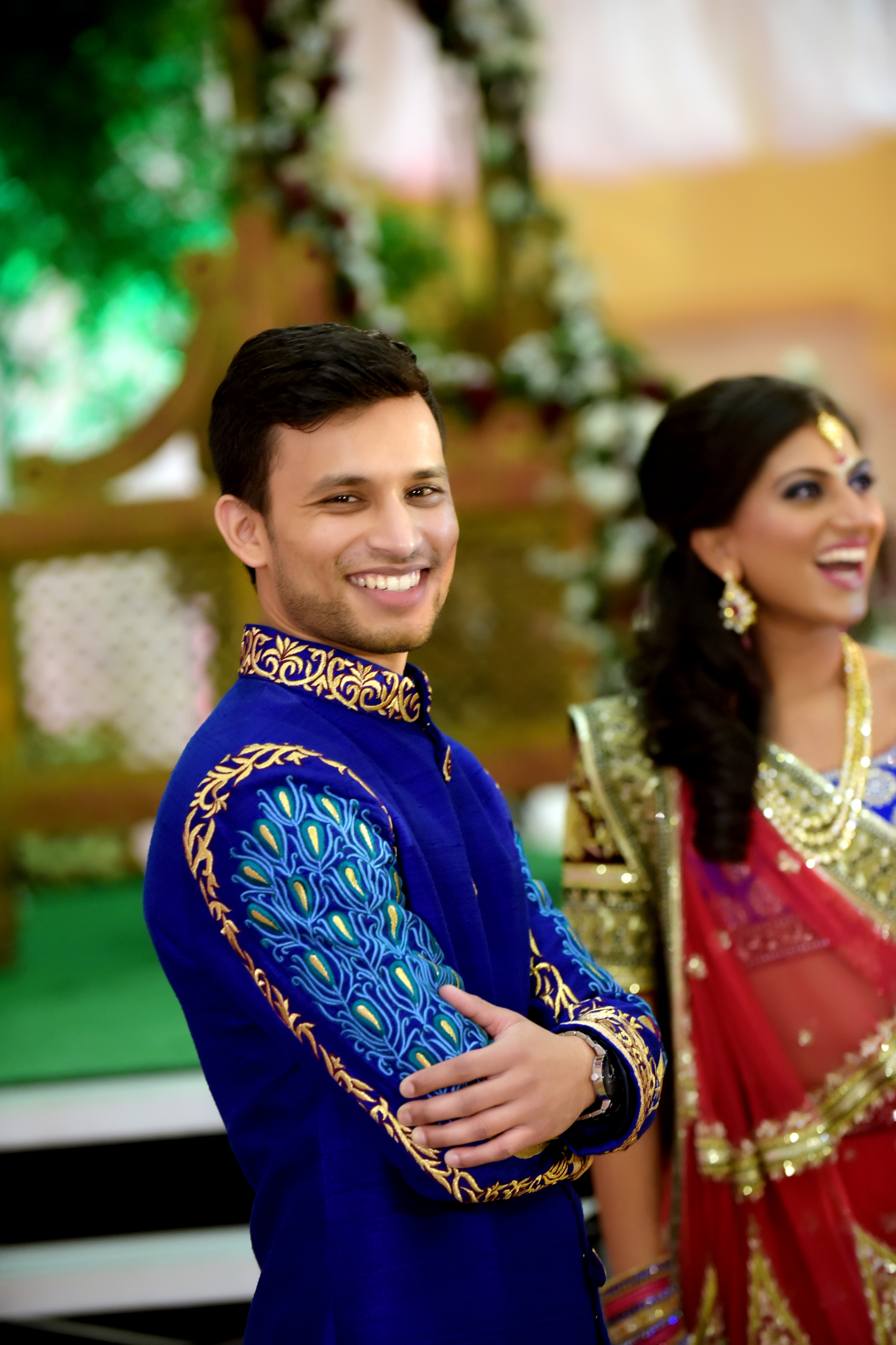 Indian Wedding Photography_UAG_0140_