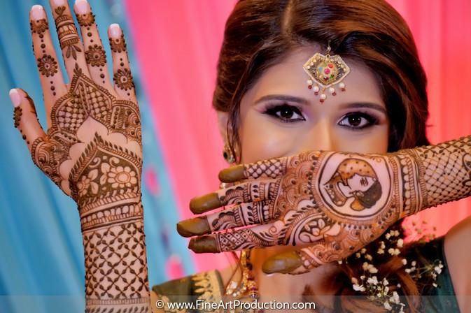 mehndi-ceremony-indian-wedding_01.jpg