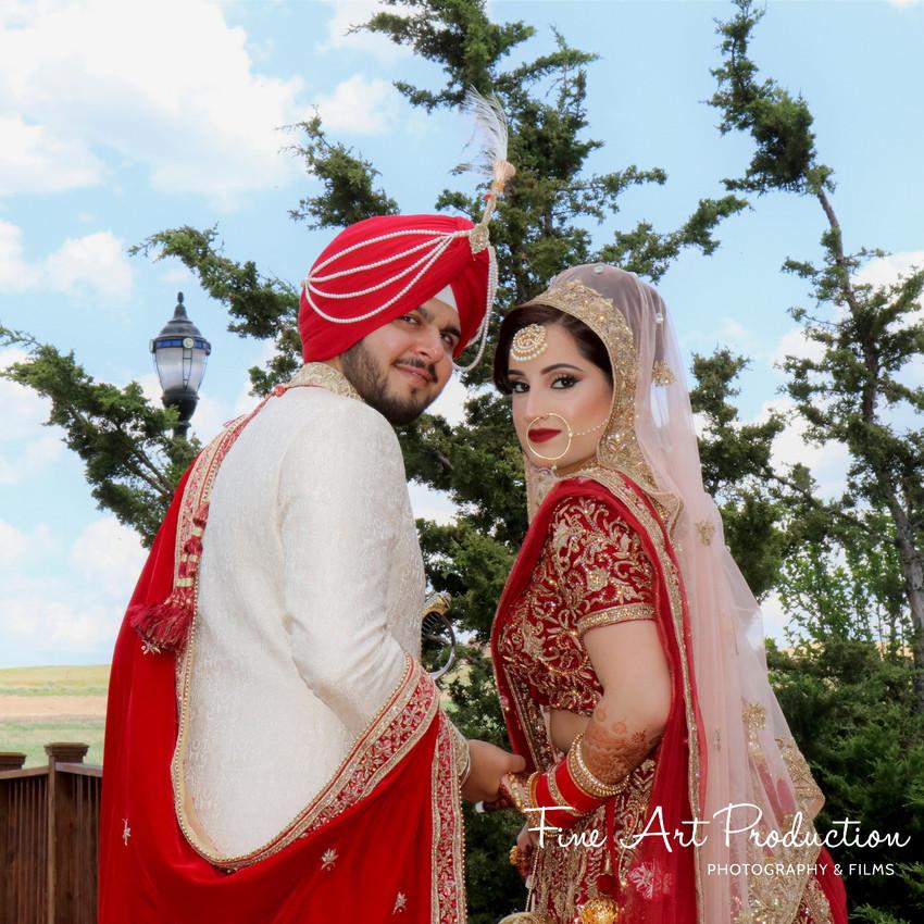 Indian-Wedding-Sangeet-Dashmesh-Darbar-Gurudwara-Fine-Art-Production_55