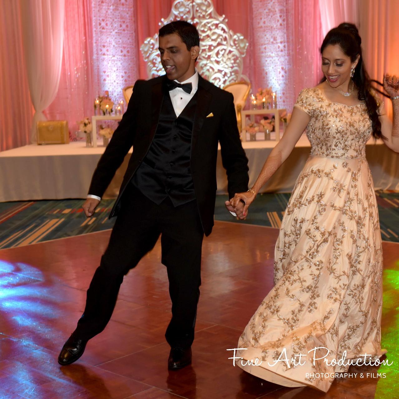 Hyatt-Regency-Grand-Cypress-Indian-Wedding-Reception-Photography-Fine-Art-Production-Amish-Thakkar_24