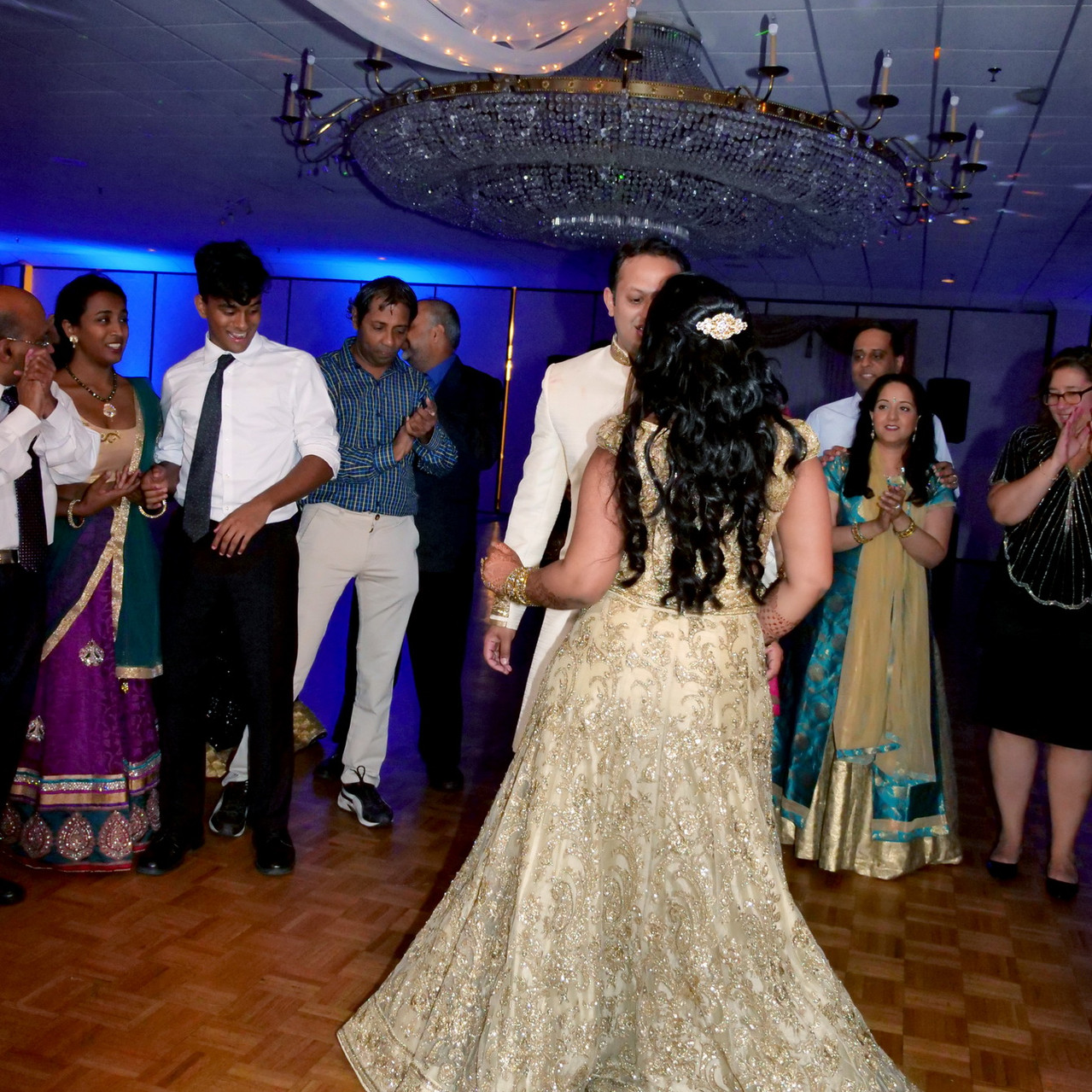 The- Skylands-Indian-Wedding-Reception-Photography-Fine-Art-Production-Amish-Thakkar_61