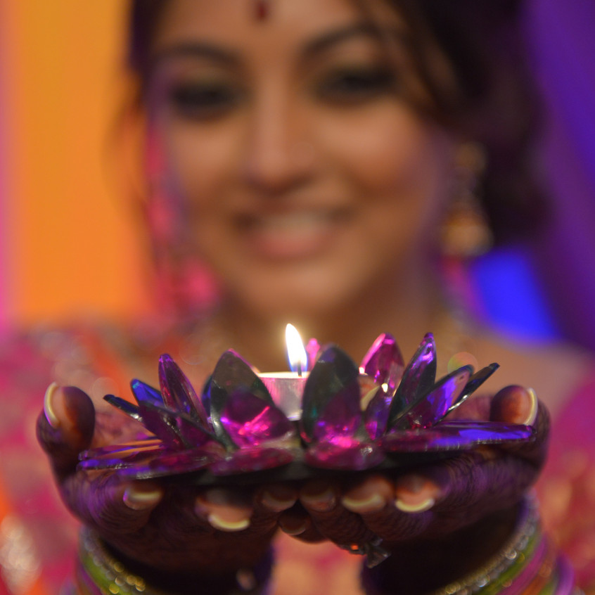 indian wedding photographer & cinematographer-0048