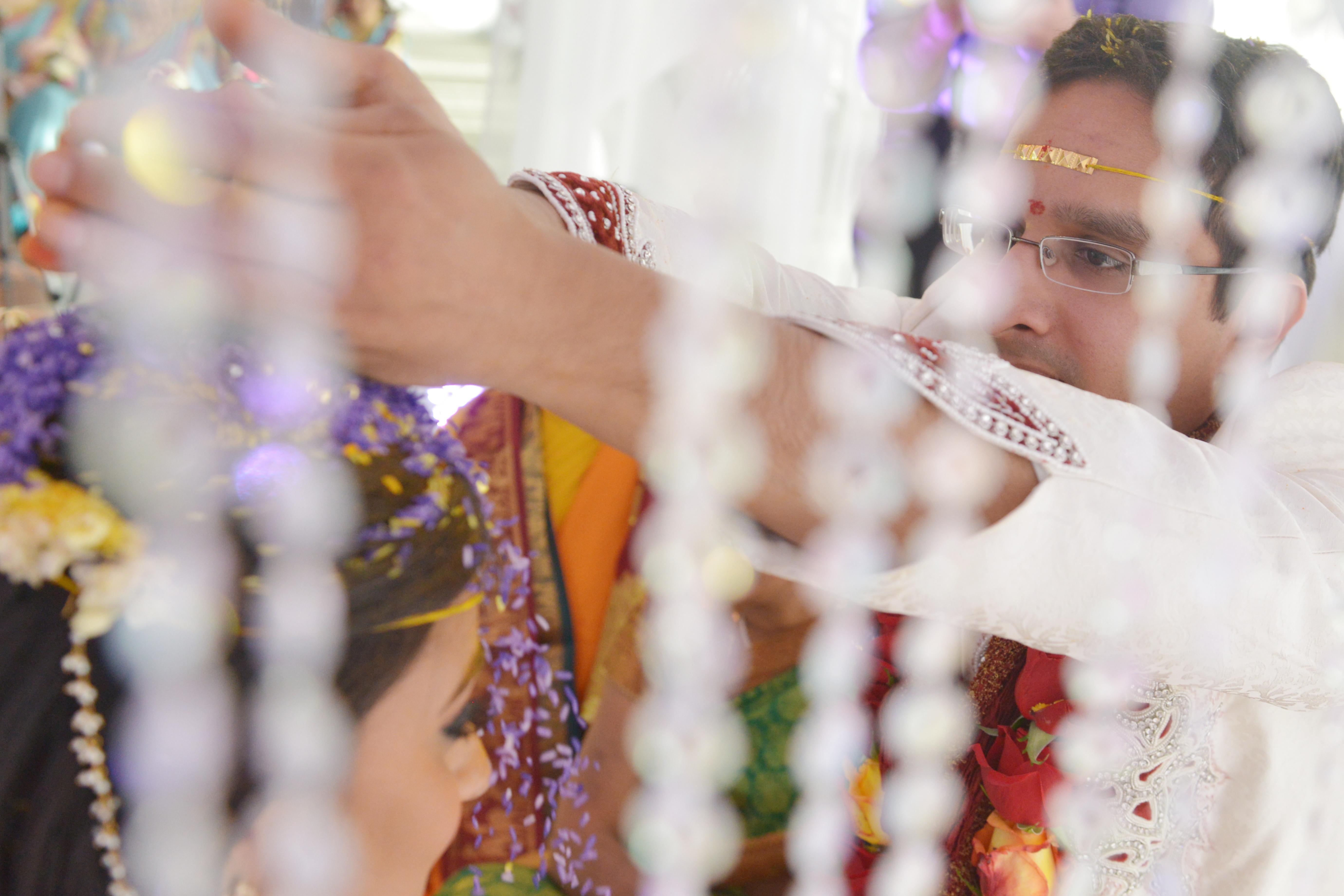 Indian Wedding Photography_STW_1121_